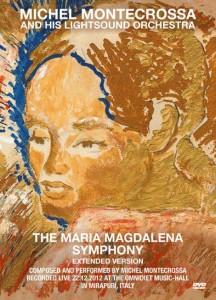The-Maria-Magdalena-Symphony-Concert-1