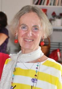 Frau Koehler