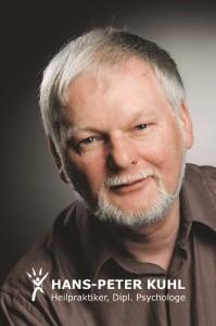 Hans-Peter Kuhl: HERZ-MEDITATION - Die Praxis der Selbstliebe