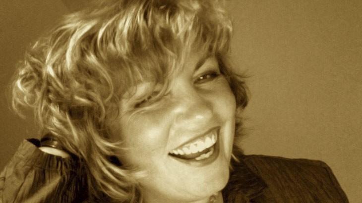 Verena Krautmann: Leben, lieben, vertrauen - das Friedensritual, eine Lektion in Selbstliebe