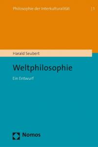 Weltphilosophie