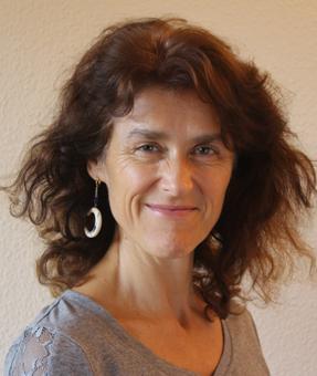 Antonia Dittrich