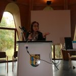 Prof. Dr. Eveline Goodman-Thau